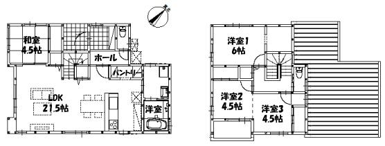 谷山北SD-B